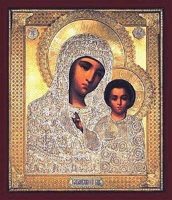 Icon_01011_Bogorodica_Kazanskaya
