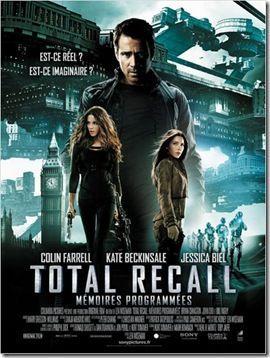 total recal 2012