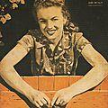 1949-06-opden_uitkijk-hollande