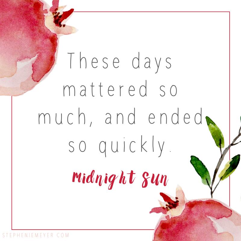 Midnight-Sun-Quote-19
