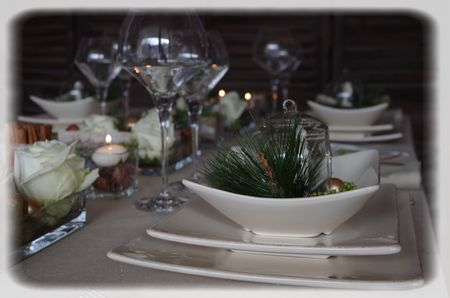 table_noel_beige_044_modifi__1