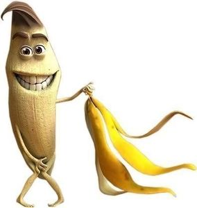 Bananeq