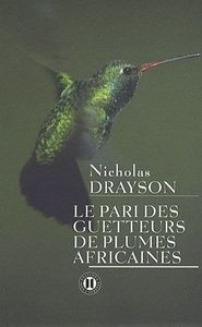 Drayson