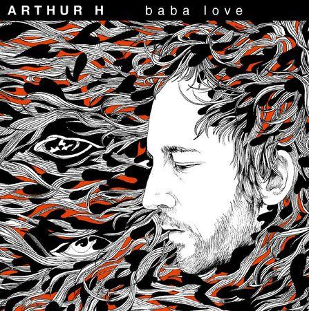 Arthur-H-Baba-Love-COVER-FINALokok