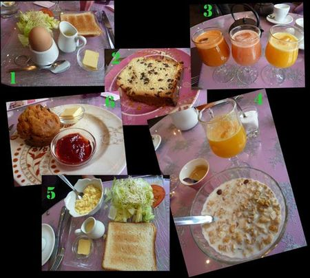 brunch-the-cool2