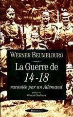Beumelburg