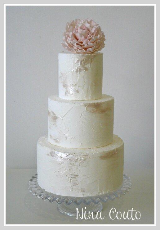 Wedding cake nimes nina couto 33