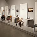 Terence conran au design museum