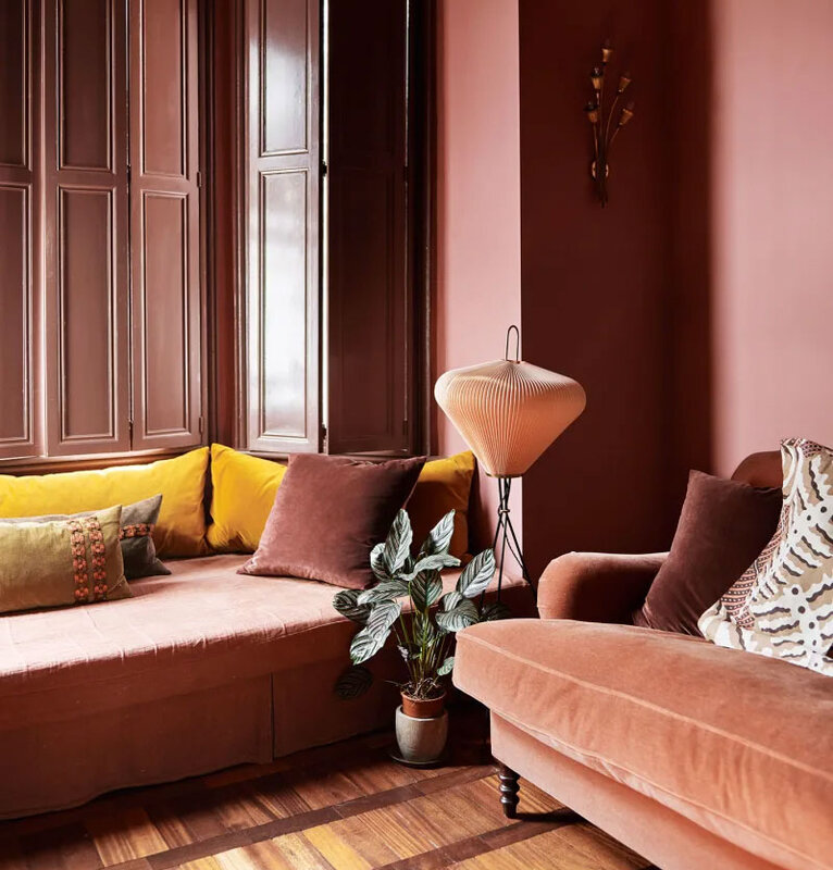 colorful-london-home-with-retro-feel-pufikhomes-2a