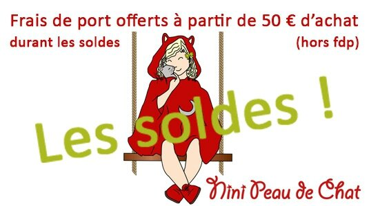 carousel soldes 3