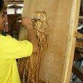 fabrique de meubles 24
