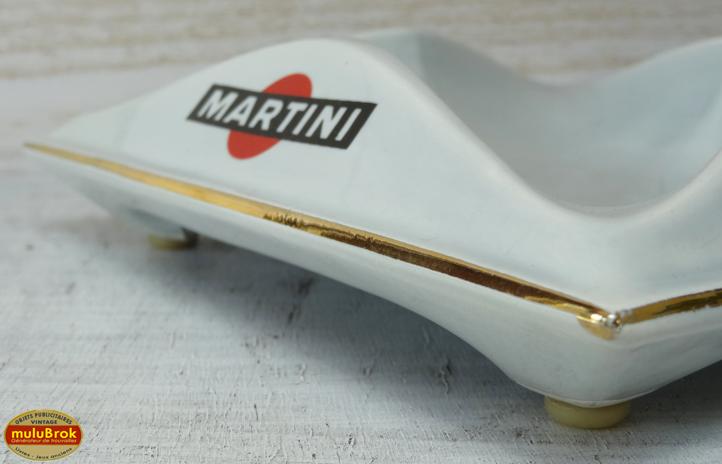 CMA4-MARTINI-Grand-cendrier-06