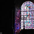 Aire sur Adour et Eugénie les Bains 041018