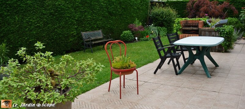 9979-Jardin-terrasse
