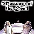 Mortuary+of+the+Dead
