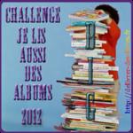 Challenge_album_3