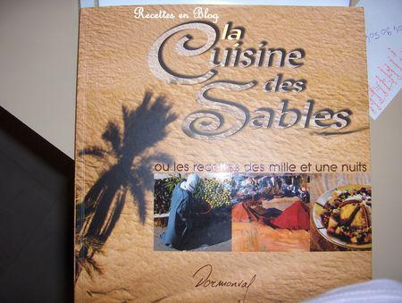 la_cuisine_des_sables