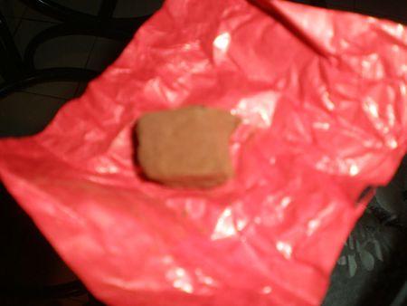 chocolat 005