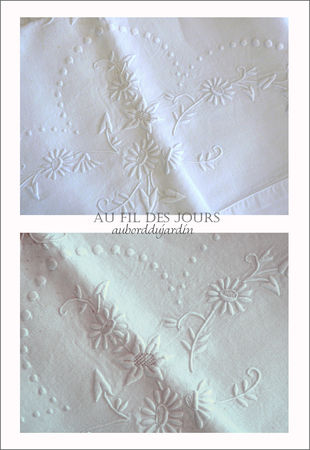 Drap_broderie_blanche
