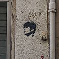 cdv_20140504_67_streetart