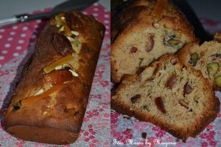 Cake_fruits_secs1
