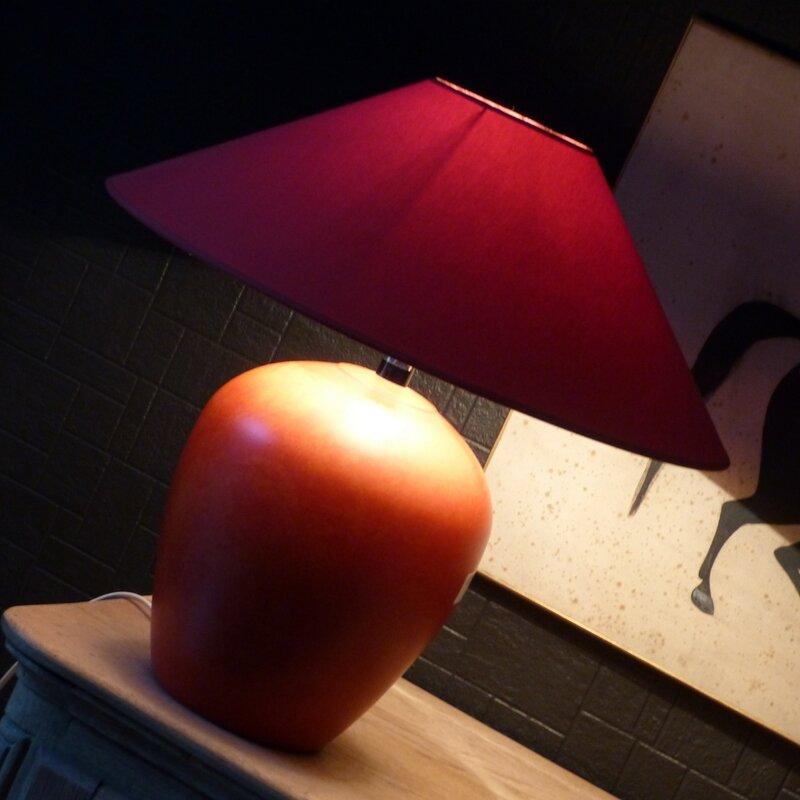 aa lampe5