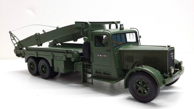 #MF48903V-Berliet GPE4 1940 (3)