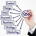 Seo : profitez d'une expertise en marketing web !