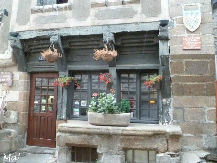 140814_Dol_Bretagne18