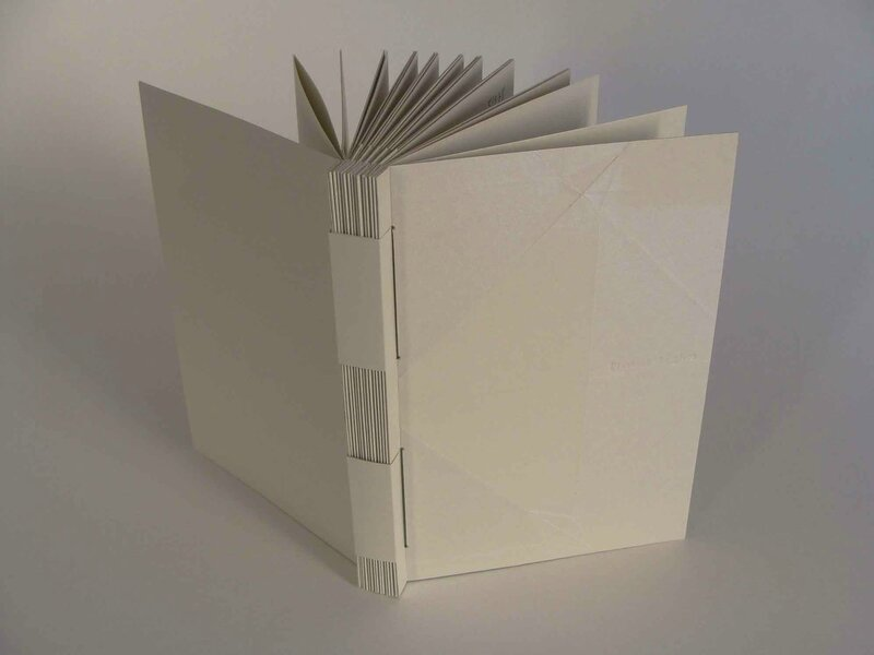 bookbinding_france2