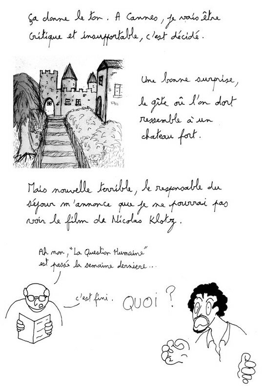 cannes_page_3