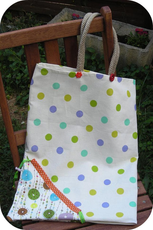 Another EcoBag