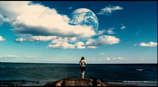 another earth (1)