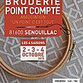 2015-10-02 senouillac