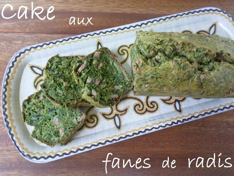 cake-fanes-radis