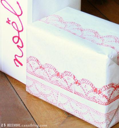 paquet_dentelle