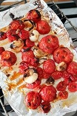 Soupe-tomates-grill-4