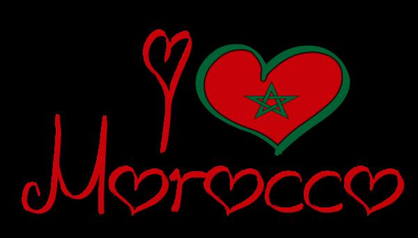 i_love_morocco_by_al_zoro_d4s524s