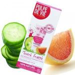 sucre-frappe-duo-visage-masque-gommage-reparateur-made-in-france