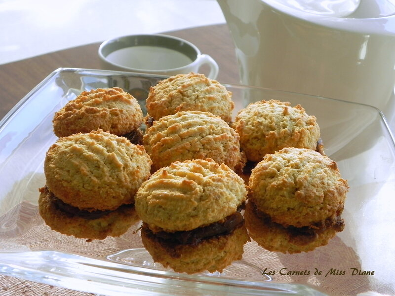BISCUITS_DATTES