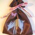 bebete_chocolat