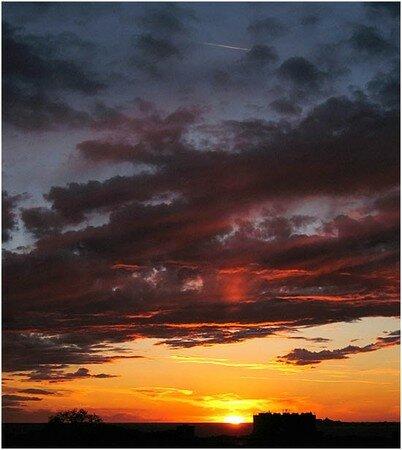 coucher_du_soleil
