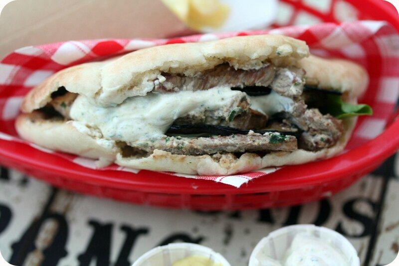 kebab aubergines et agneau sauce blance a la ricotta blog chez requia cuisine et confidences-001