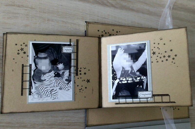 4 album gilles4