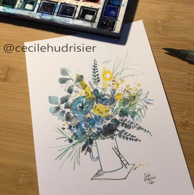 bouquet sarahcopie