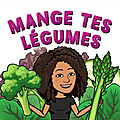 #cookeo : couscous rapide, treees rapide !