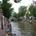 Amsterdam 076