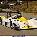 CC_Beaujolais_2014_EsCh-1_1478