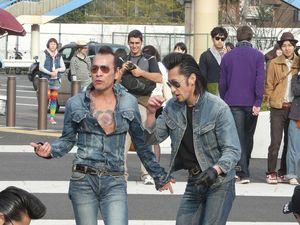 Canalblog_Tokyo03_18_Avril_2010_082