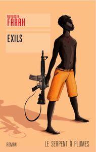 Farah_Exils